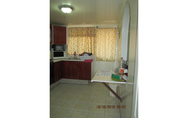 Foto de casa en venta en  , villas fontana, quer?taro, quer?taro, 451563 No. 05