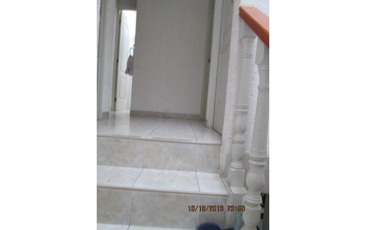 Foto de casa en venta en  , villas fontana, quer?taro, quer?taro, 451563 No. 10
