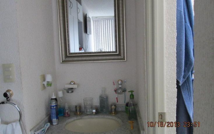 Foto de casa en venta en  , villas fontana, quer?taro, quer?taro, 451563 No. 18