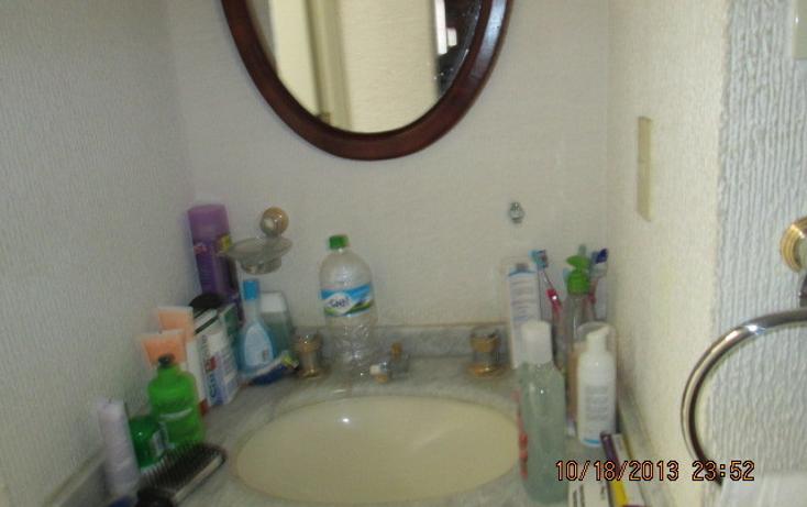 Foto de casa en venta en  , villas fontana, quer?taro, quer?taro, 451563 No. 19