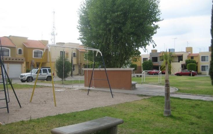 Foto de casa en venta en  , villas glorieta, soledad de graciano s?nchez, san luis potos?, 1065673 No. 05