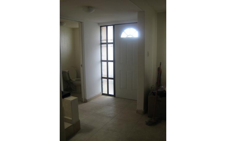 Foto de casa en venta en  , villas glorieta, soledad de graciano s?nchez, san luis potos?, 1065673 No. 12