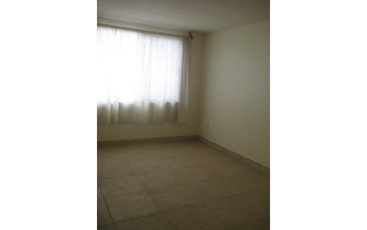 Foto de casa en venta en  , villas glorieta, soledad de graciano s?nchez, san luis potos?, 1065673 No. 14