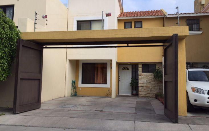 Foto de casa en renta en, villas glorieta, soledad de graciano sánchez, san luis potosí, 1284013 no 01