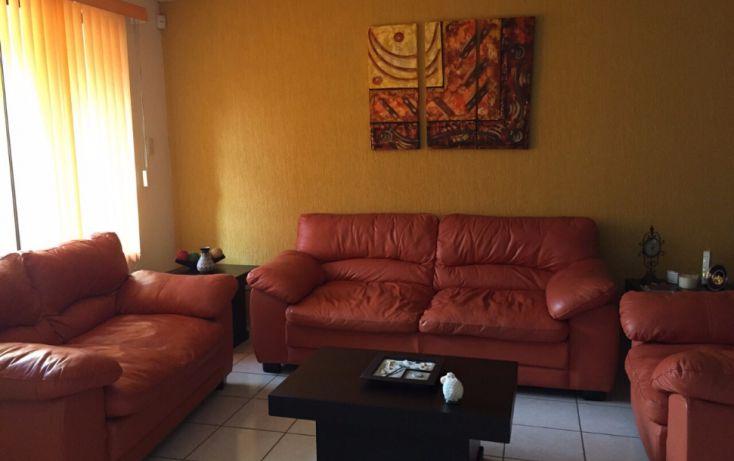 Foto de casa en renta en, villas glorieta, soledad de graciano sánchez, san luis potosí, 1284013 no 03