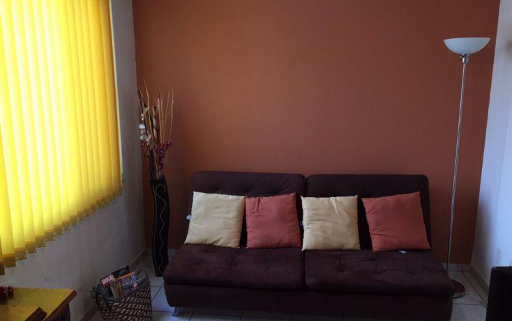 Foto de casa en renta en, villas glorieta, soledad de graciano sánchez, san luis potosí, 1284013 no 04