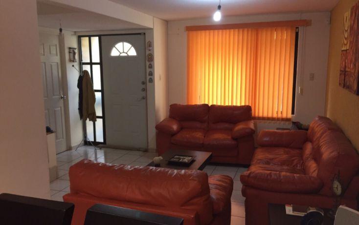 Foto de casa en renta en, villas glorieta, soledad de graciano sánchez, san luis potosí, 1284013 no 05