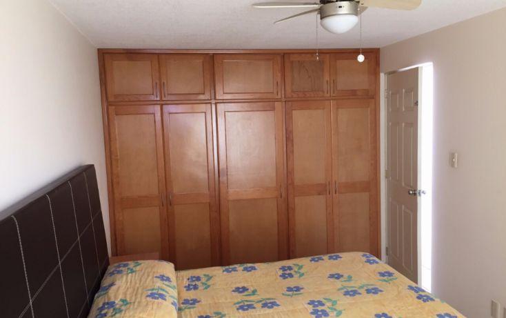 Foto de casa en renta en, villas glorieta, soledad de graciano sánchez, san luis potosí, 1284013 no 07