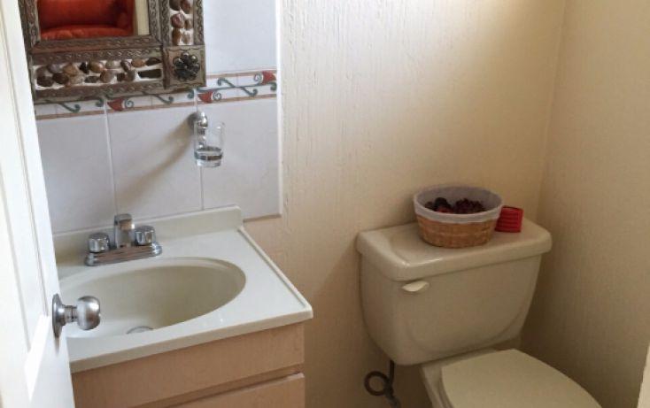 Foto de casa en renta en, villas glorieta, soledad de graciano sánchez, san luis potosí, 1284013 no 08