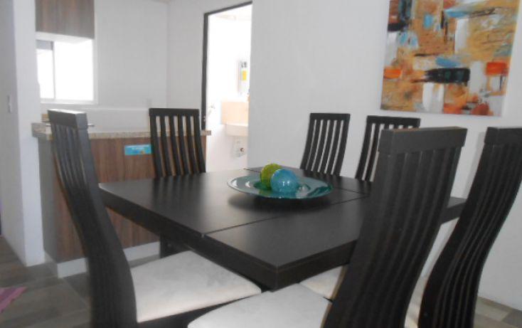 Foto de departamento en venta en, villas jazmín i y ii, yautepec, morelos, 2018832 no 02