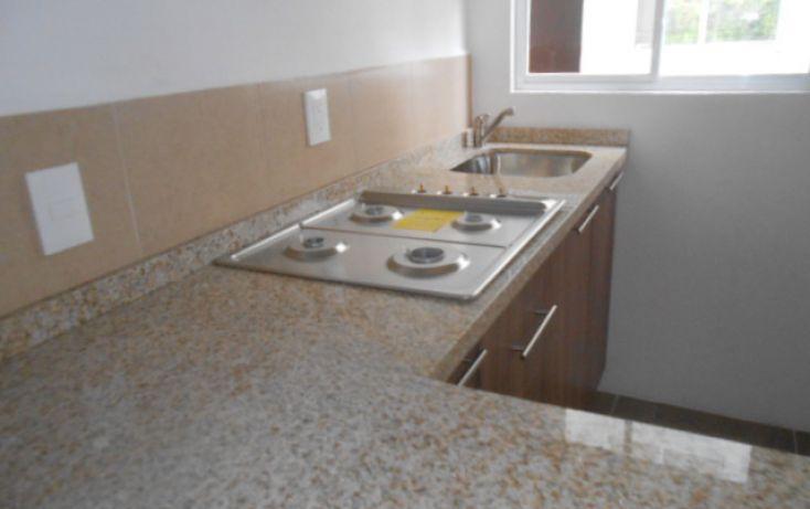Foto de departamento en venta en, villas jazmín i y ii, yautepec, morelos, 2018832 no 05