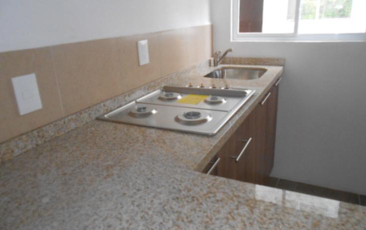 Foto de departamento en venta en  , villas jazm?n i y ii, yautepec, morelos, 2018832 No. 05