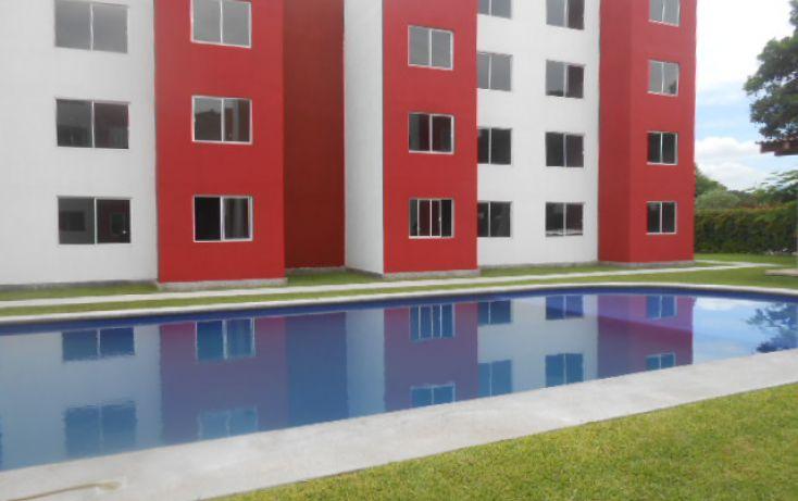 Foto de departamento en venta en, villas jazmín i y ii, yautepec, morelos, 2018832 no 07