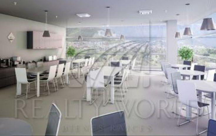 Foto de oficina en venta en, villas la cañada, el marqués, querétaro, 1411083 no 06