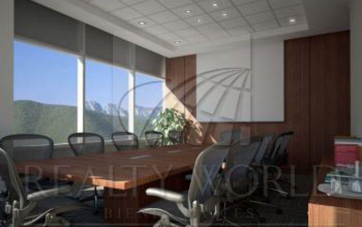 Foto de oficina en venta en, villas la cañada, el marqués, querétaro, 1411085 no 03