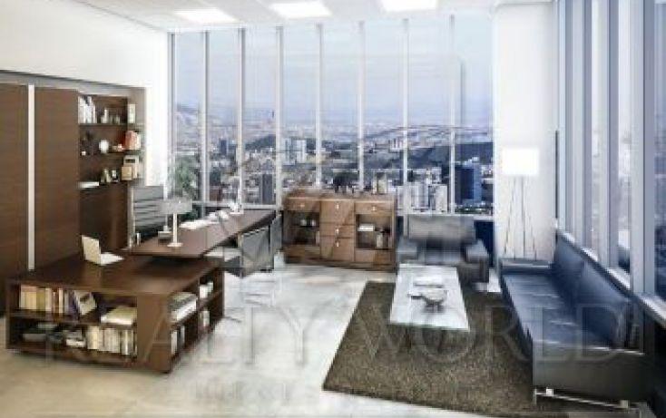 Foto de oficina en venta en, villas la cañada, el marqués, querétaro, 1411085 no 07
