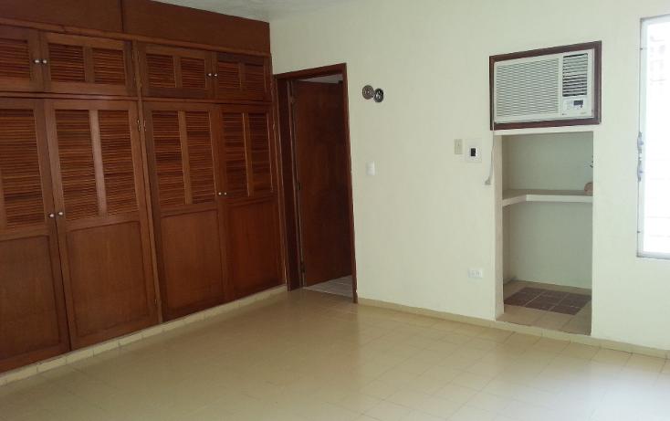 Foto de casa en venta en  , villas la hacienda, m?rida, yucat?n, 1063081 No. 07