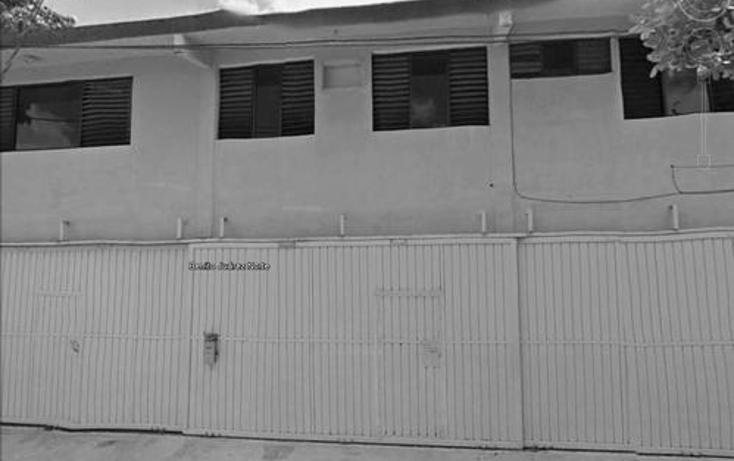 Foto de oficina en renta en  , villas la hacienda, mérida, yucatán, 1066681 No. 02