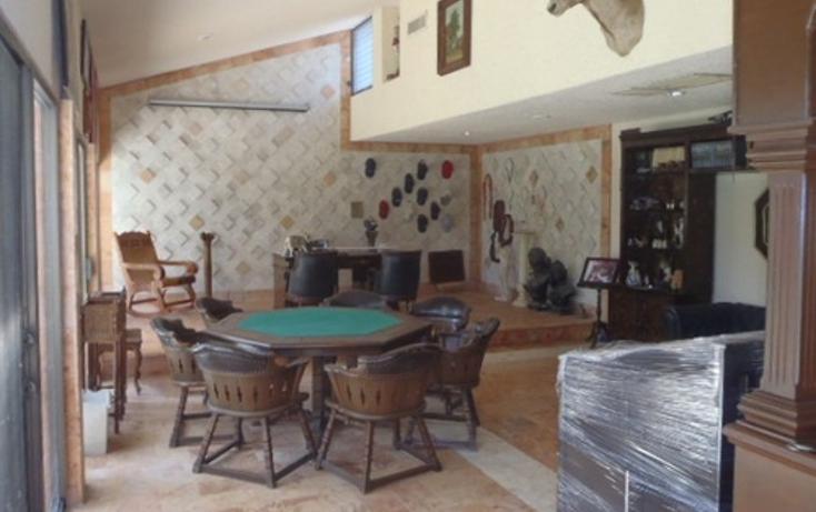 Foto de oficina en renta en  , villas la hacienda, mérida, yucatán, 1066681 No. 04