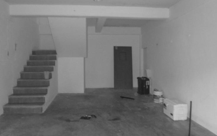 Foto de oficina en renta en  , villas la hacienda, mérida, yucatán, 1066681 No. 11