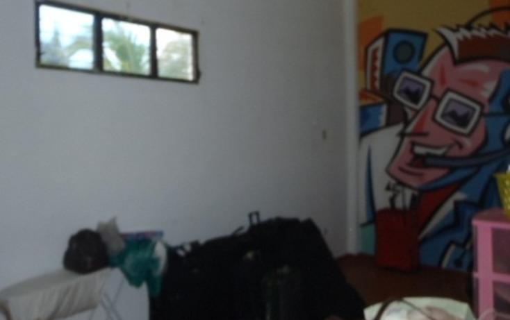 Foto de oficina en renta en  , villas la hacienda, mérida, yucatán, 1066681 No. 12