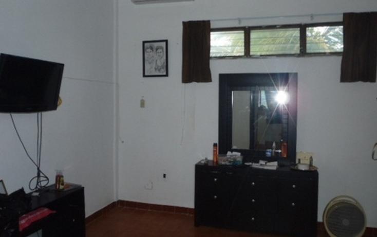 Foto de oficina en renta en  , villas la hacienda, mérida, yucatán, 1066681 No. 13