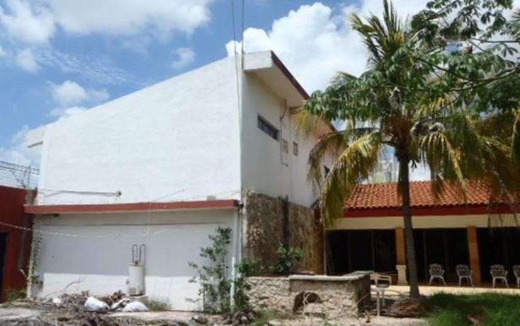 Foto de oficina en renta en  , villas la hacienda, mérida, yucatán, 1066681 No. 16