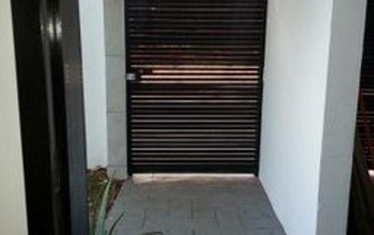 Foto de casa en venta en  , villas la hacienda, m?rida, yucat?n, 1076483 No. 02