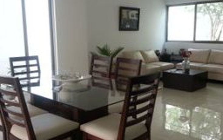 Foto de casa en venta en  , villas la hacienda, m?rida, yucat?n, 1076483 No. 03