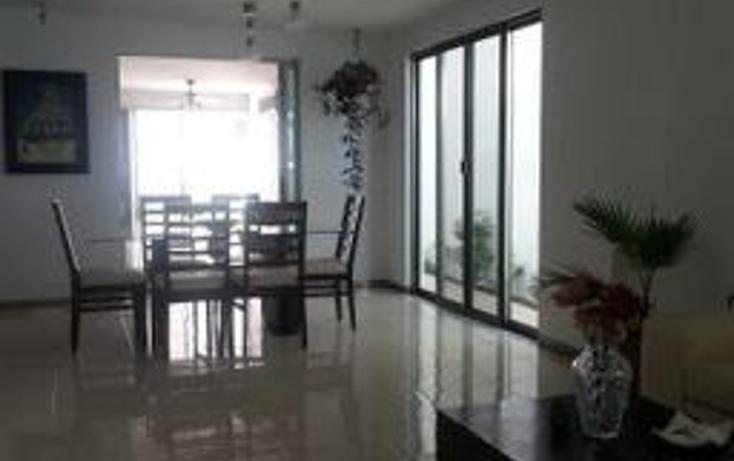 Foto de casa en venta en  , villas la hacienda, m?rida, yucat?n, 1076483 No. 04