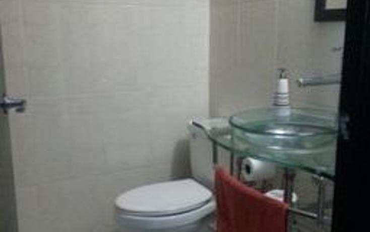 Foto de casa en venta en  , villas la hacienda, m?rida, yucat?n, 1076483 No. 09