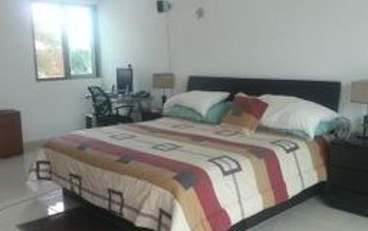 Foto de casa en venta en  , villas la hacienda, mérida, yucatán, 1076483 No. 11