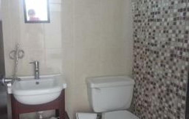 Foto de casa en venta en  , villas la hacienda, m?rida, yucat?n, 1076483 No. 15