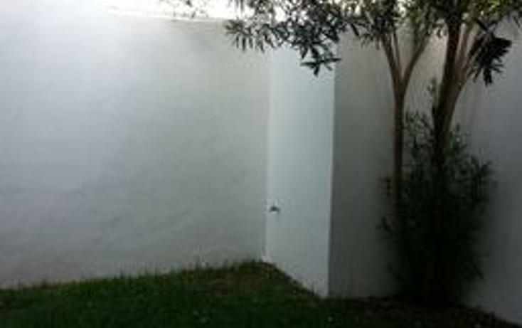 Foto de casa en venta en  , villas la hacienda, m?rida, yucat?n, 1076483 No. 19