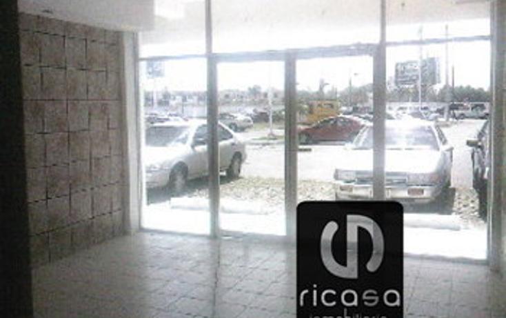 Foto de local en renta en  , villas la hacienda, mérida, yucatán, 1085341 No. 01