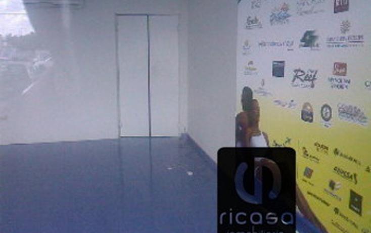 Foto de local en renta en  , villas la hacienda, mérida, yucatán, 1085341 No. 03