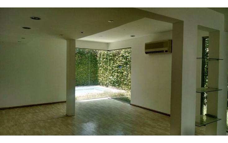 Foto de local en renta en  , villas la hacienda, m?rida, yucat?n, 1117289 No. 08