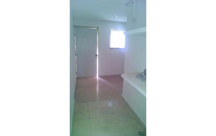 Foto de local en renta en  , villas la hacienda, m?rida, yucat?n, 1117289 No. 10