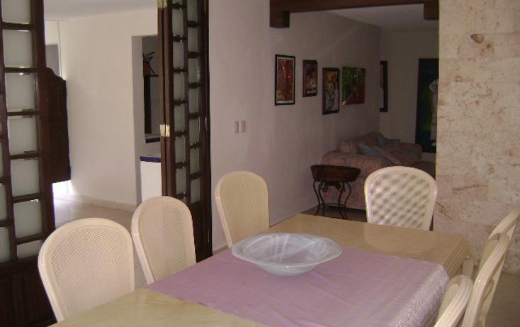 Foto de casa en renta en  , villas la hacienda, mérida, yucatán, 1143811 No. 06