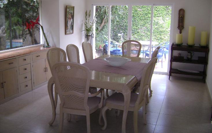 Foto de casa en renta en  , villas la hacienda, mérida, yucatán, 1143811 No. 07