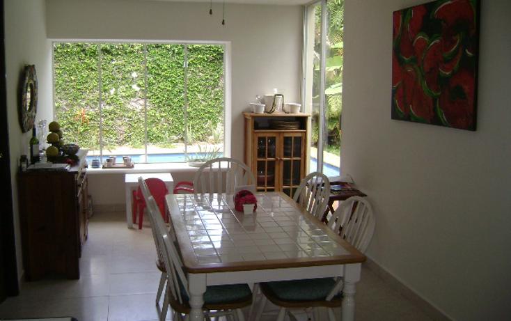 Foto de casa en renta en  , villas la hacienda, mérida, yucatán, 1143811 No. 12
