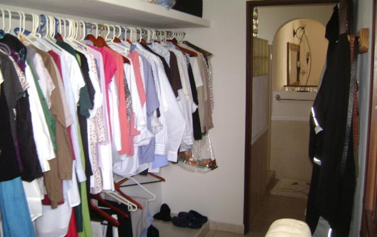 Foto de casa en renta en  , villas la hacienda, mérida, yucatán, 1143811 No. 17