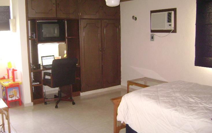 Foto de casa en renta en  , villas la hacienda, mérida, yucatán, 1143811 No. 20