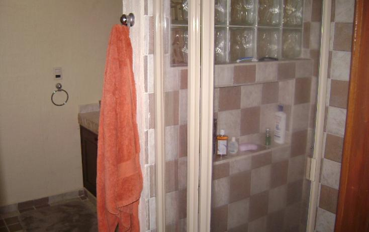Foto de casa en renta en  , villas la hacienda, mérida, yucatán, 1143811 No. 21
