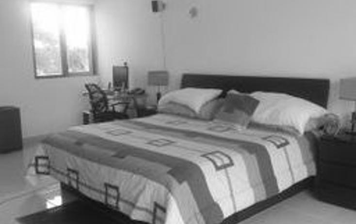 Foto de casa en venta en  , villas la hacienda, mérida, yucatán, 1170391 No. 04