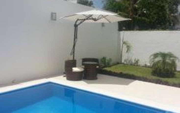 Foto de casa en venta en  , villas la hacienda, mérida, yucatán, 1170391 No. 09
