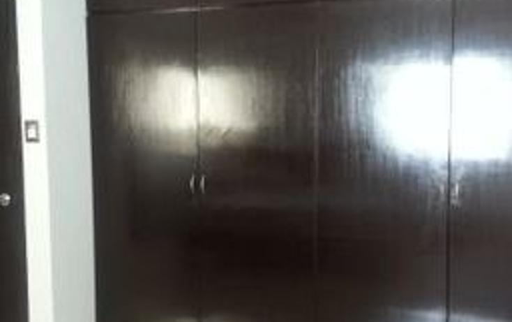 Foto de casa en venta en  , villas la hacienda, mérida, yucatán, 1170391 No. 15