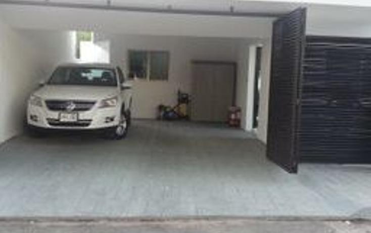 Foto de casa en venta en  , villas la hacienda, mérida, yucatán, 1170391 No. 16