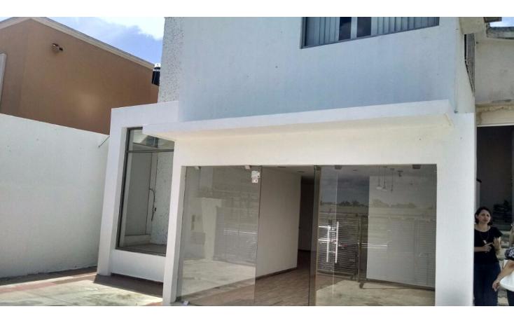 Foto de local en renta en  , villas la hacienda, m?rida, yucat?n, 1205719 No. 02