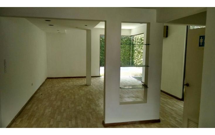 Foto de local en renta en  , villas la hacienda, m?rida, yucat?n, 1205719 No. 08